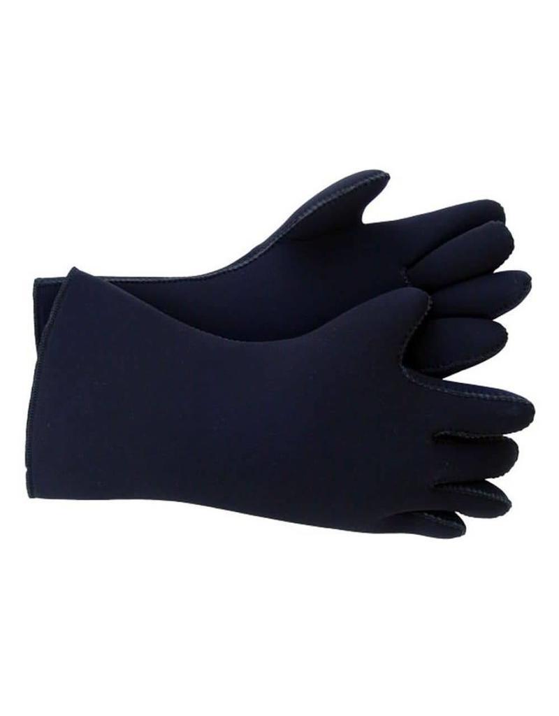 DUI Hot Water Gloves