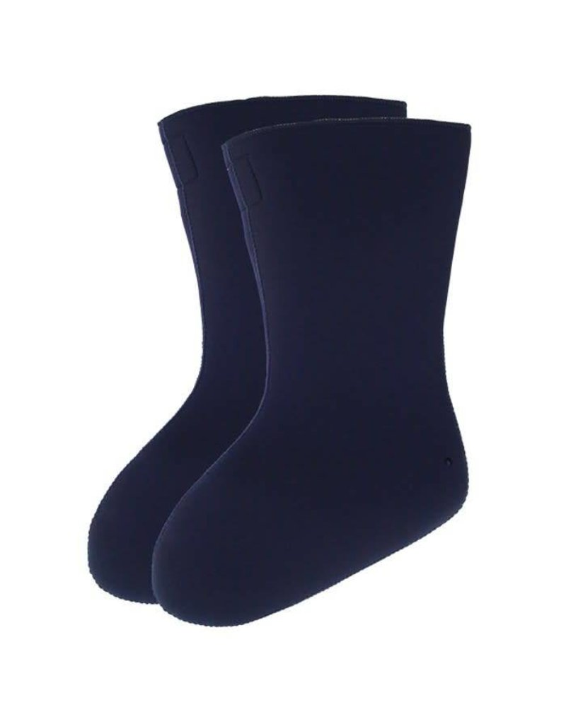 DUI Hot Water Boots - Soft Sole