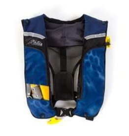 Hobie PFD INFLATABLE BLUE - 24g