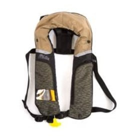 Hobie PFD INFLATABLE TAN - 24g
