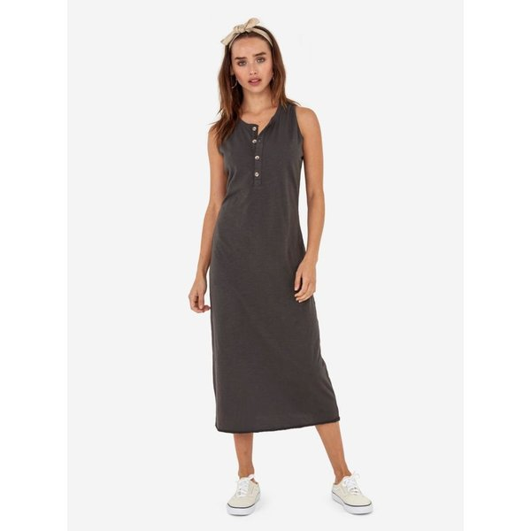 Mate the Label Mate The Label Avery Midi Dress