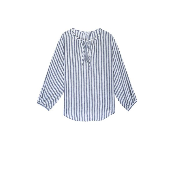 rail Rails Finn Blouse