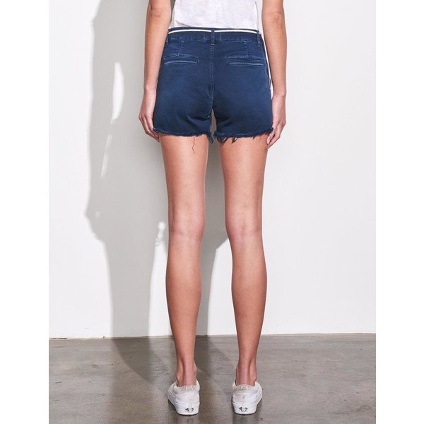 Sundry Sundry Trouser Shorts