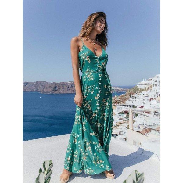 Kivari Kivari Melody Maxi Dress