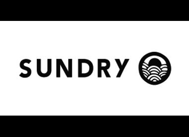 Sundry