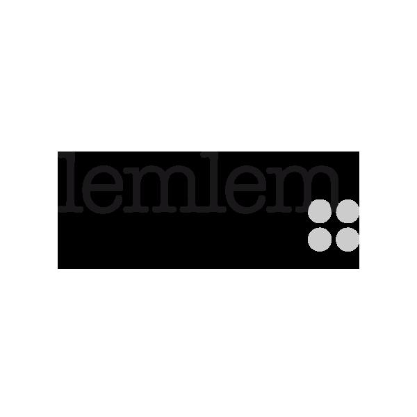Lem Lem