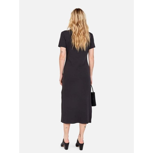 Mate the Label Mate The Label Layla Thermal Dress