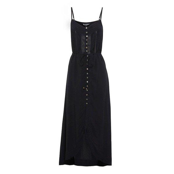 Kivari Kivary Holly Maxi Dress