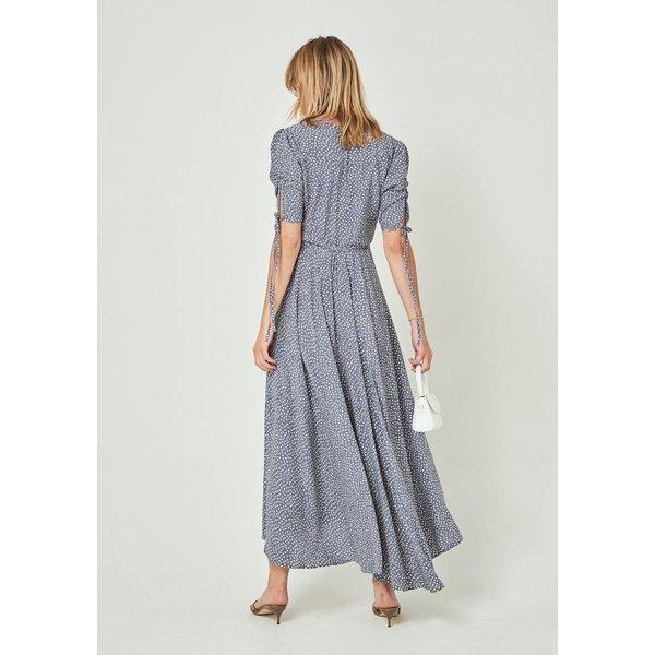 Auguste Auguste River Della Maxi Dress