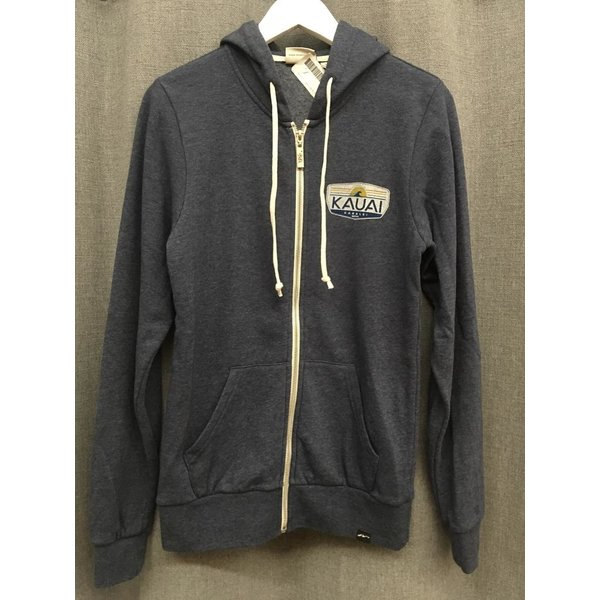 Techstyles Techstyle The Stan Hoody