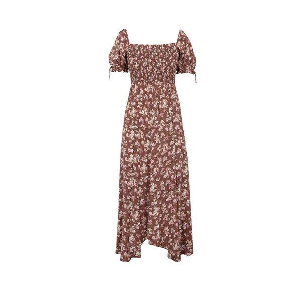 Auguste Auguste Matilda Nina Midi Dress
