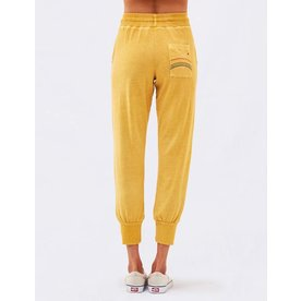 Sundry Sundry Rainbow Pocket Sweats