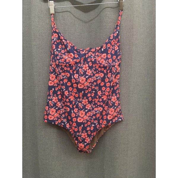 Acacia Acacia Marlow One Piece Swimsuit