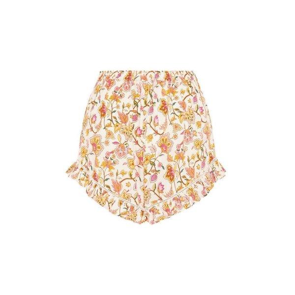 Spell Designs Spell Portobello Road Shorts
