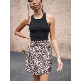 Nation Nation Birdie Flirty Skirt