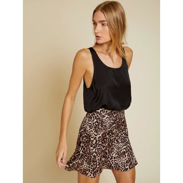 Nation Birdie Flirty Skirt