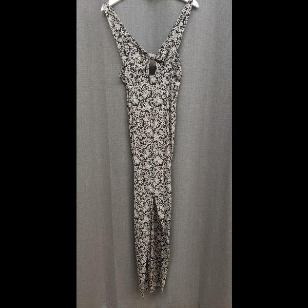 Acacia Acacia Aruba Dress