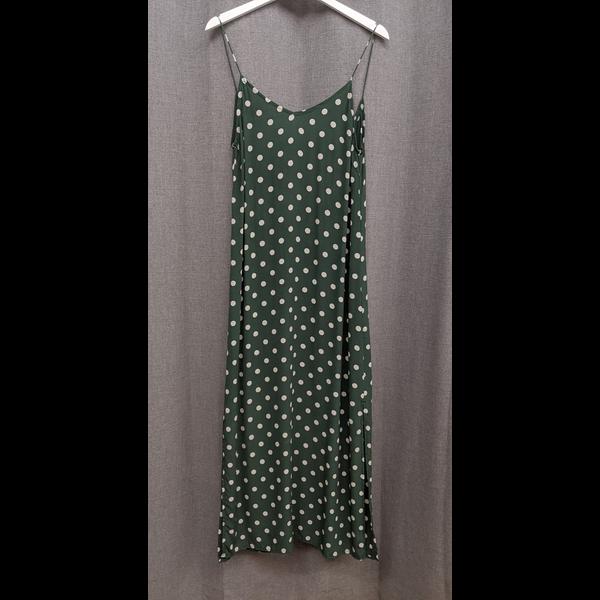 Acacia Acacia Hana Dress