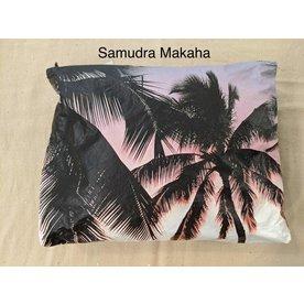 Aloha Collection Aloha Collection Max Pouch