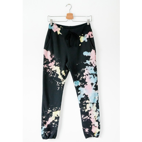 Daydreamer Daydreamer Jogger Pant