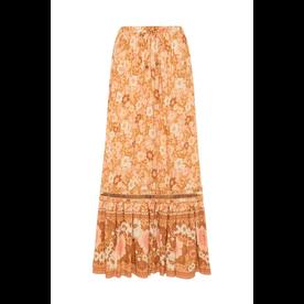 Spell Designs Spell Anne Maxi Skirt