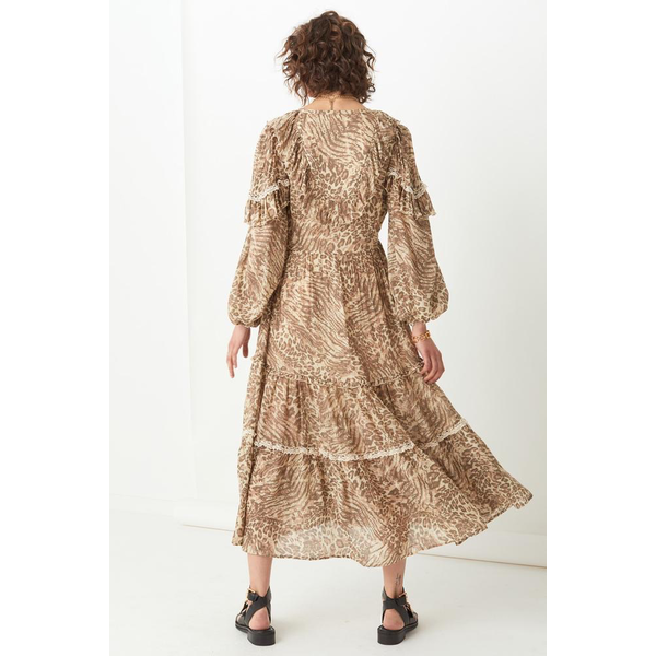 Spell Designs Spell Ada Gown