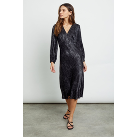 rail Rails Shiloh Dress