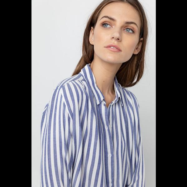 rail Rails Cozette Button Up Shirt