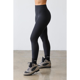 Joah Brown Joah Brown The Body Legging