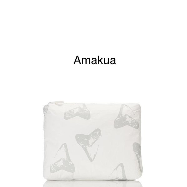 Aloha Collection Aloha Collection Small Pouch