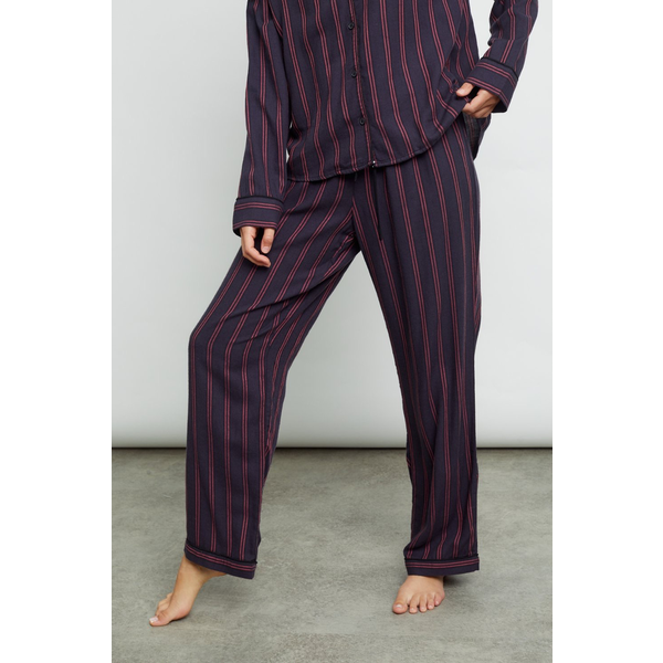 rail Rails Clara Pants PJ Set