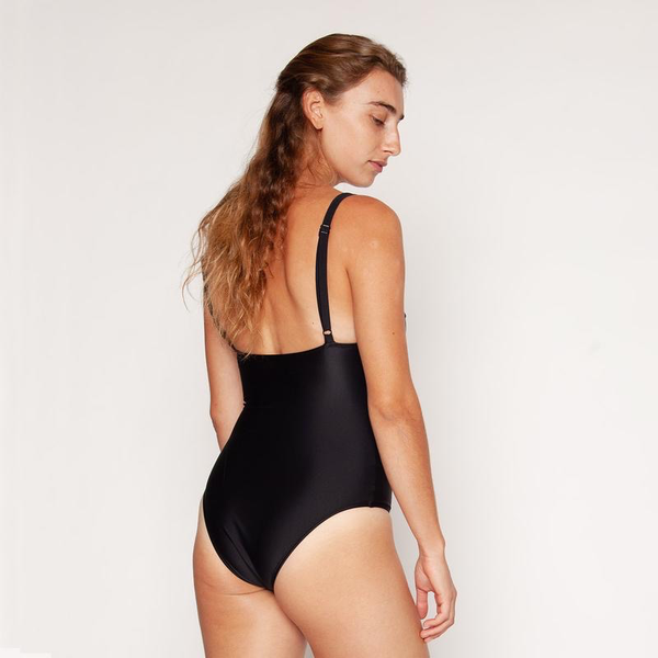 Seea See Lana One Piece Swimsuit