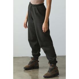 Joah Brown Joah Brown Oversized Jogger