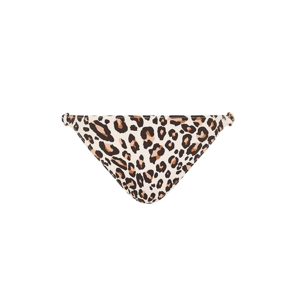 Spell Designs Spell Bodhi Cheeky Swim Bottom