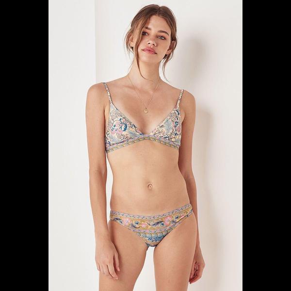 Spell Designs Spell Oasis Cheeky Swim Pant