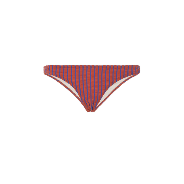 Solid & Stripe Solid & Striped The Paloma Bottom