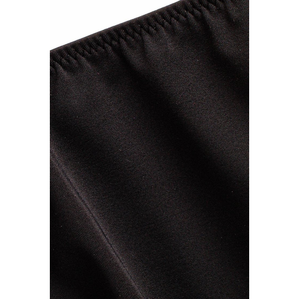 Solid & Stripe Solid & Striped The Eva Bottom