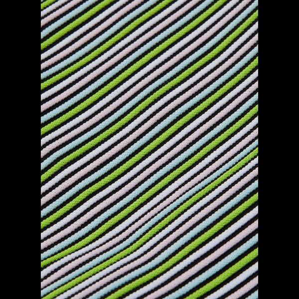Solid & Stripe