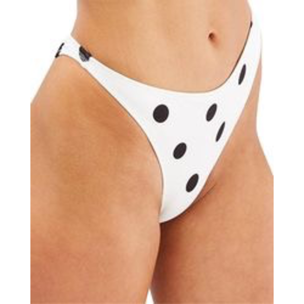 Solid & Stripe Solid & Striped The Annabelle Bottom