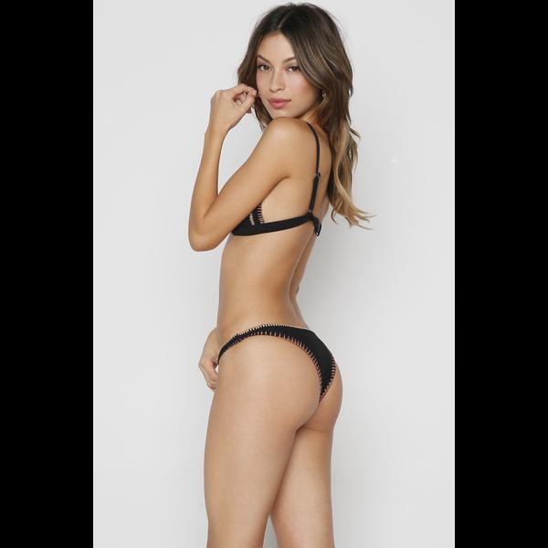Ellejay Ellejay Daniela Bottom