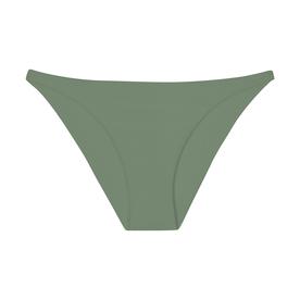 Mikoh Swimwear Mikoh Moku Classic Bottom w/ Thin Sides