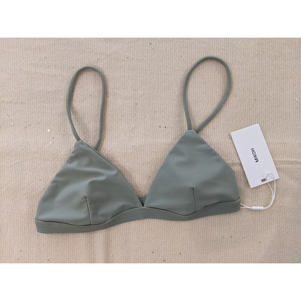Mikoh Swimwear