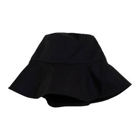 Mikoh Swimwear Mikoh Panda Oversized Brim Bucket Hat