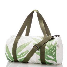 Aloha Collection Aloha Collection Duffle