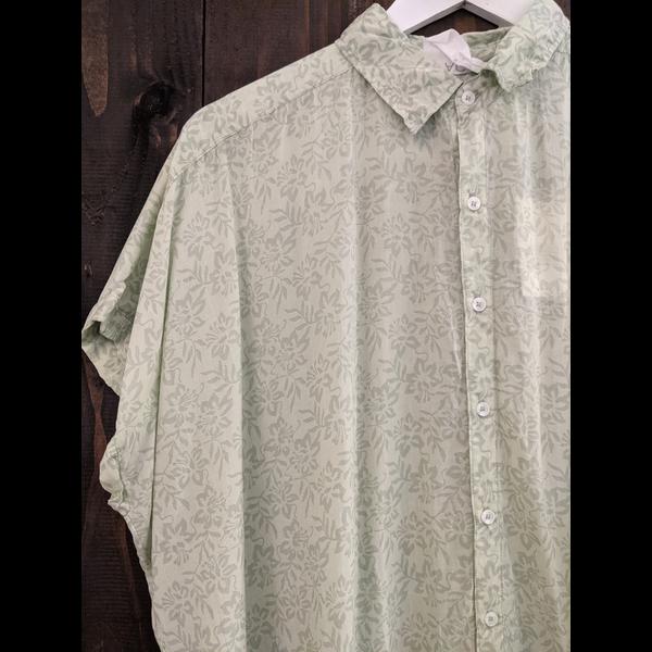 Acacia Acacia Koki Cotton Gauze Dress