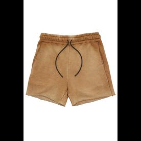 Cotton Citizen Cotton Citizen Brooklyn Shorts