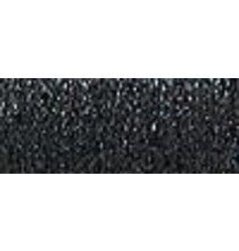 Kreinik Blending Filament 50M Black