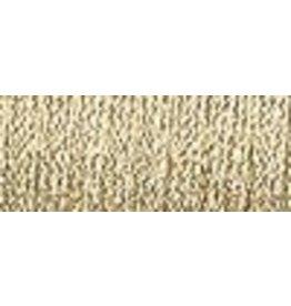 Kreinik Medium #16 Braid Gold 10M