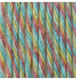 Bernat Bernat HC Candy Sprinkles Twists