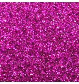 "Siser Giltter 20"" x 12"" - Pink"
